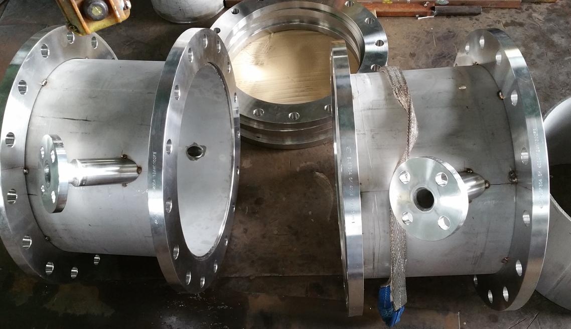製缶メンテナンス